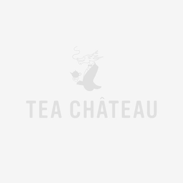Tieguanyin